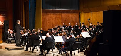 https://sites.google.com/a/mediasind.ro/mediasind/news/_draft_post-33/orchestra-filarmonica.jpg